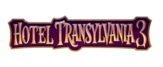 Banter To Distribute Hotel Transylvania Toys Toy Amp Hobby
