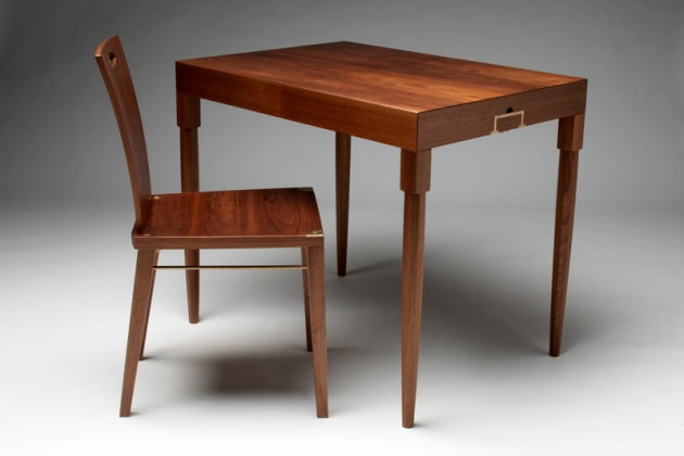 Linda-Fredheim_A-Table-and-Chair-for-Mr-Wedge.jpg