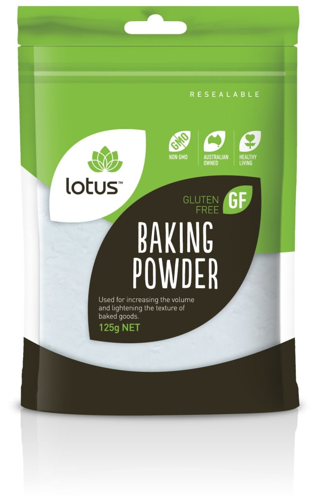 lotusbakingpowder