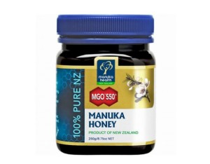 honeyland manuka case study Essay honeyland manuka honey production of its products one of the reasons for outsourcing the logistics are because of the intense competition between the producers of honey for space containers and shipping facilities especially exporting during the general harvest season.
