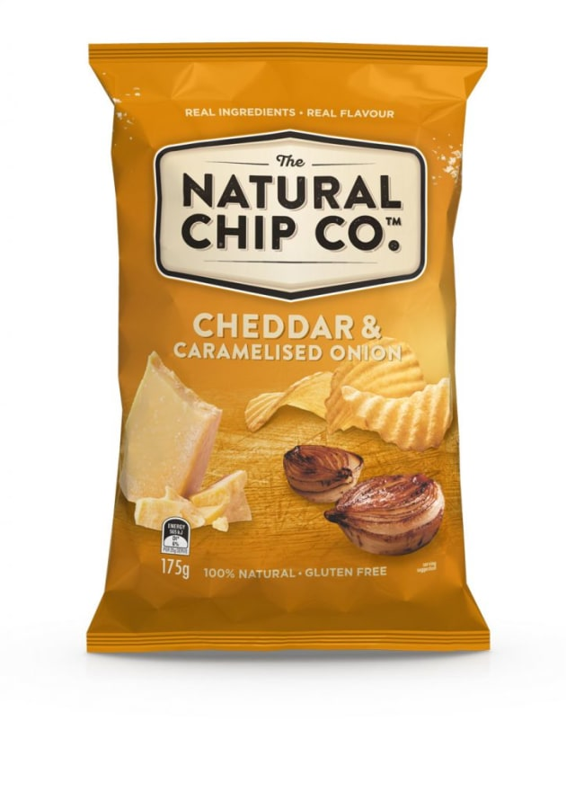 Natural-Chip-Co.-Cheese-724x1024.jpg