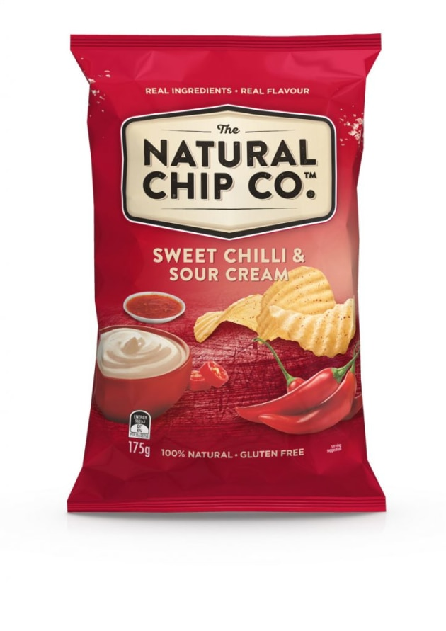 Natural-Chip-Co.-Chilli-724x1024.jpg