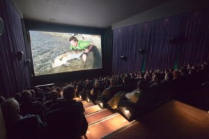 The annual RISE Fly Fishing Film Festival hits Australian cinemas in September.