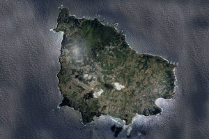 [Image: Norfolk_Island_0C55C330-9F98-11E4-B6E7020F57397571.jpg]