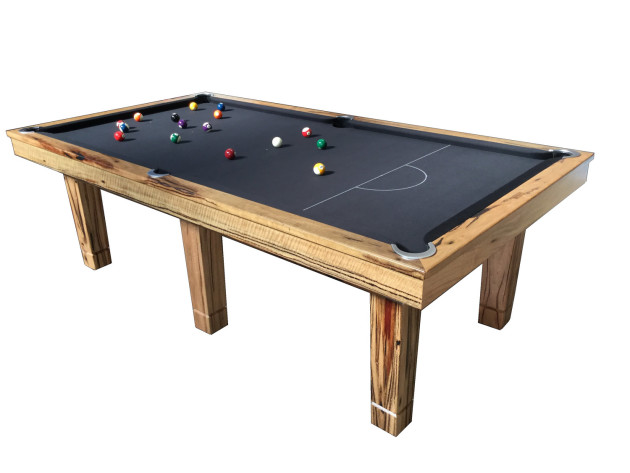 Nova-by-Quedos-Billard-Tables1