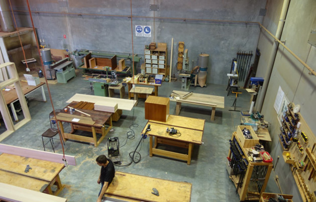 Learn Woodwork In Perth Australian Wood Review