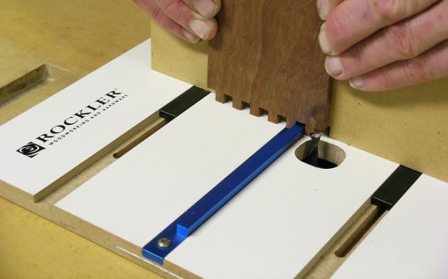 Rockler router table box joint jig australian wood review rockler keyboard keysfo Choice Image
