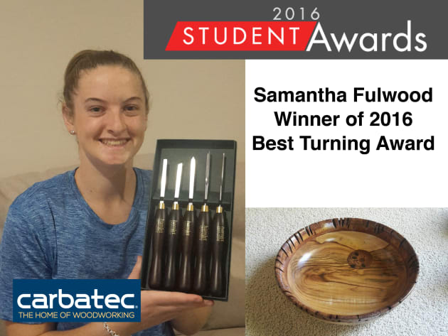 Samantha-Fulwood-AWR-SA2016-Turning-award-winner.jpg