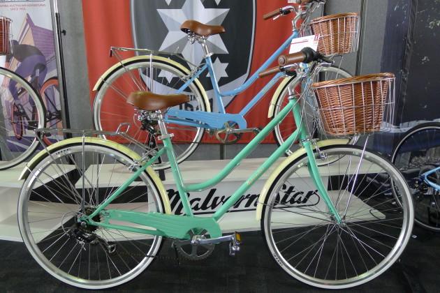 dating malvern star bikes Lowrider bike christmas wishes vintage bicycles christmas catalogs book school choppers malvern star on stingray bikes by banana seat bike dating bike.