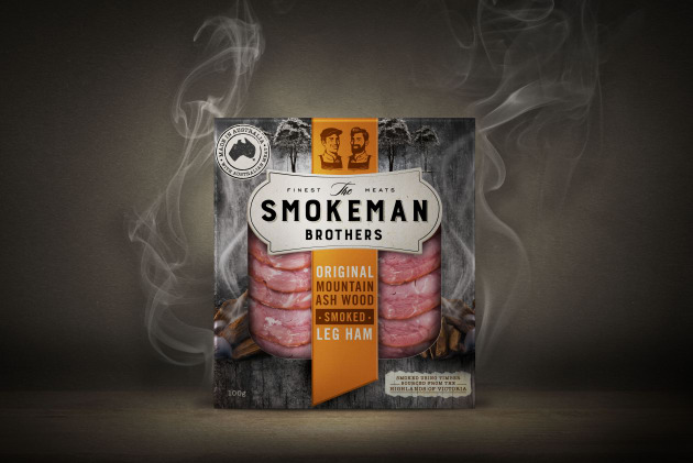 SmokeHouse_Visuals_001_EDITED.jpg
