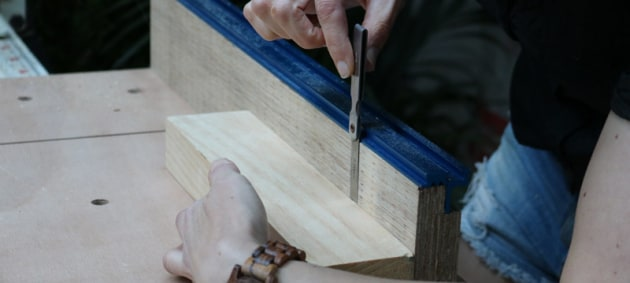 Step-15_-Use-the-5-cut-method-to-square-the-fence.jpg
