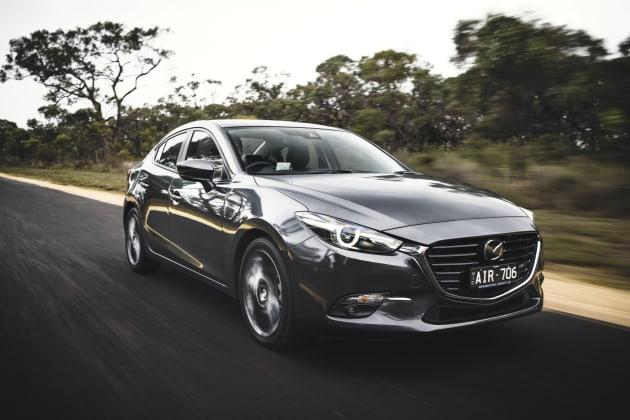 Ppg Makes Mazda Matching Simpler Australasian Paint Panel