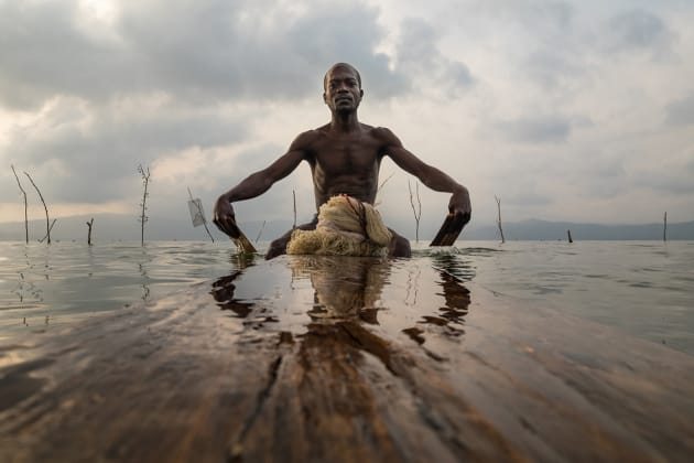 © Joel Santos, Portugal. Winner, Travel Photographer of the