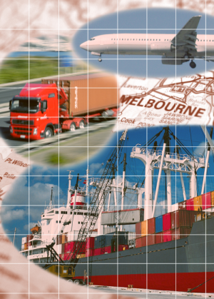 The Australian Transport Industry Label Guideline will include a roadmap for Australian transport companies to move away from current manual processes such as scanning, electronic transport instructions and transport status notifications.