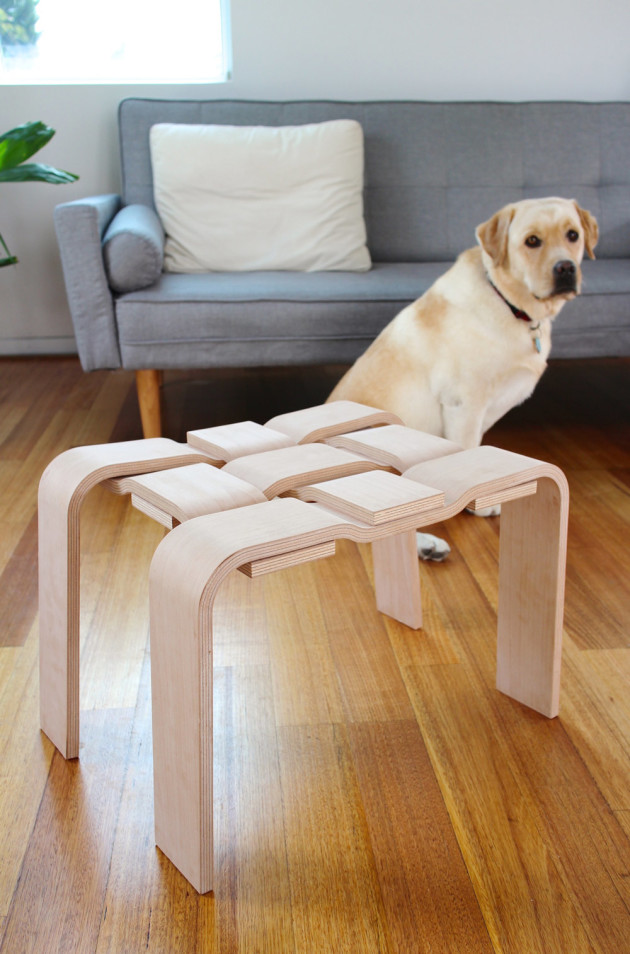 Warp-and-Weft-Stool-by-Nice-for-Nice1