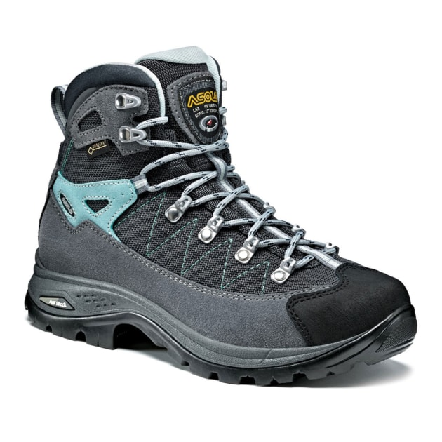Asolo Finder W's GTX boot