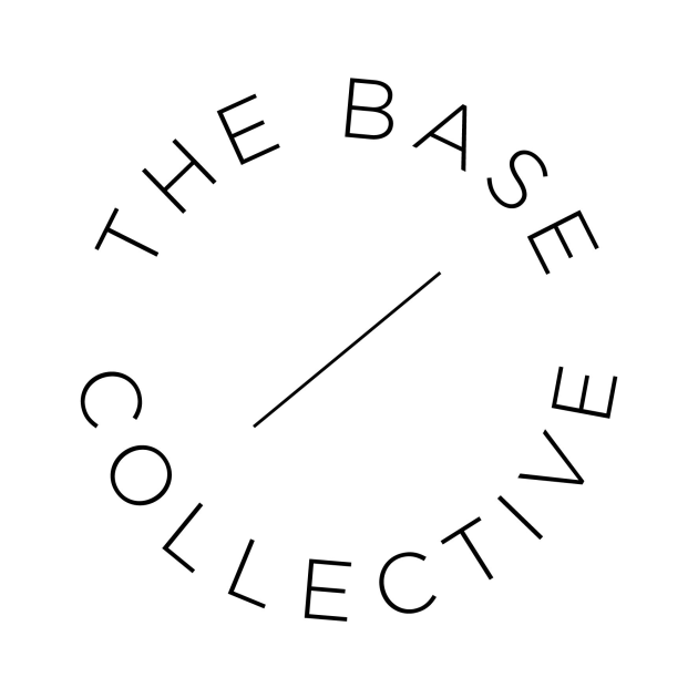 base collective logo