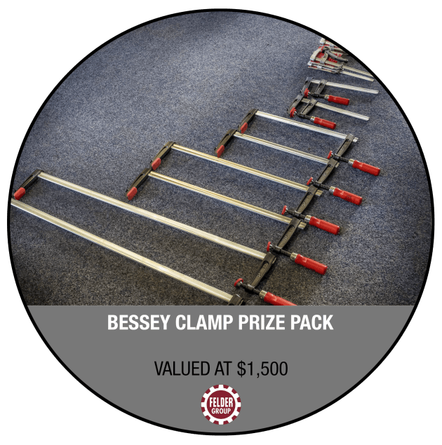 bessey-clamps.png