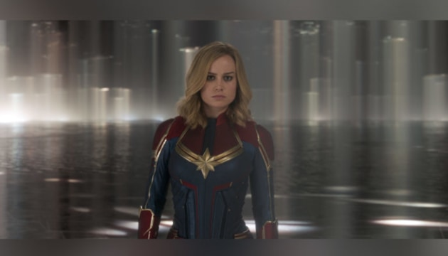 captain-marvel-700x400.jpg
