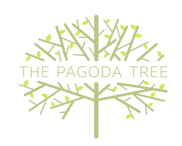 clinic---the-pagoda-tree---TPT-LOGO-final.jpg