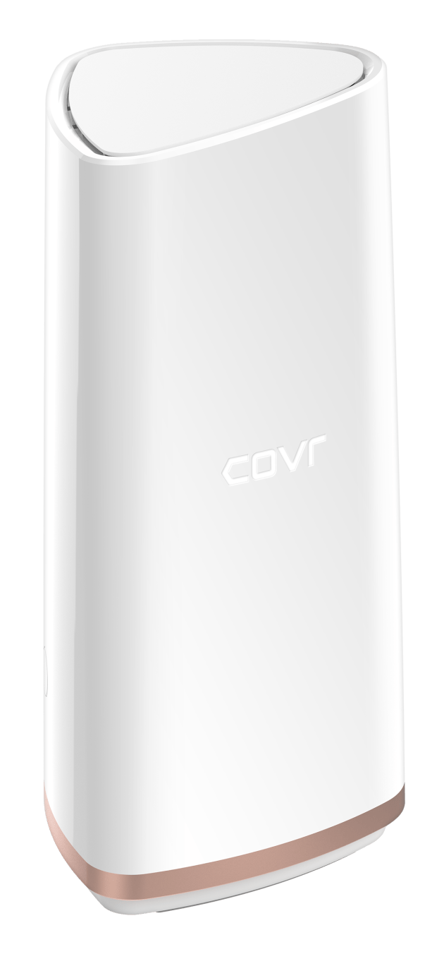 D-Link COVR-2202 Wi-Fi Mesh System