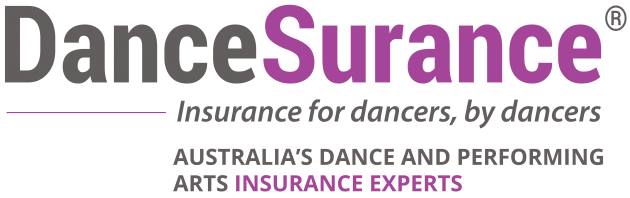dancesurance-logo-high-res-2.jpg