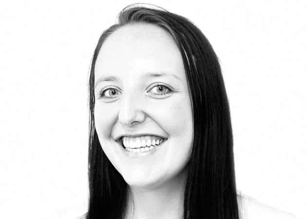 Denni Egan has joined the team, focusing on APPMA events, communication, marketing and member services.