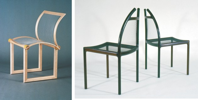 george-ingam-chairs2.jpg