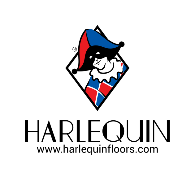 harlequin_logo_limited_horizontal_space_with_url_rgb.jpg