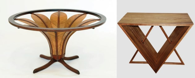 houghton-leaf-table-and-v-table.jpg