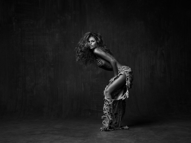 © Peter Coulson