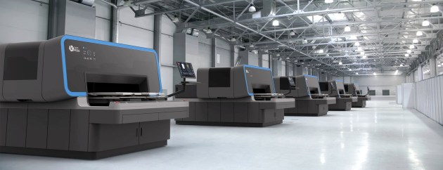 kornit-advertorial-microfactory.jpg