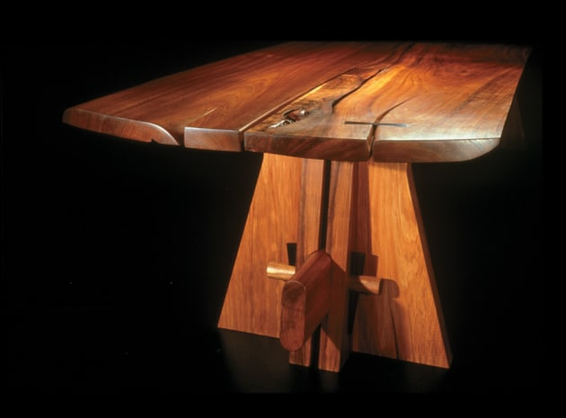 leon-sadubin-table.jpg