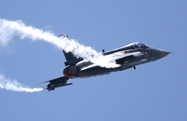 India hopes that Malaysia will become the first export customer for the Tejas Light Combat Aircraft (LCA).