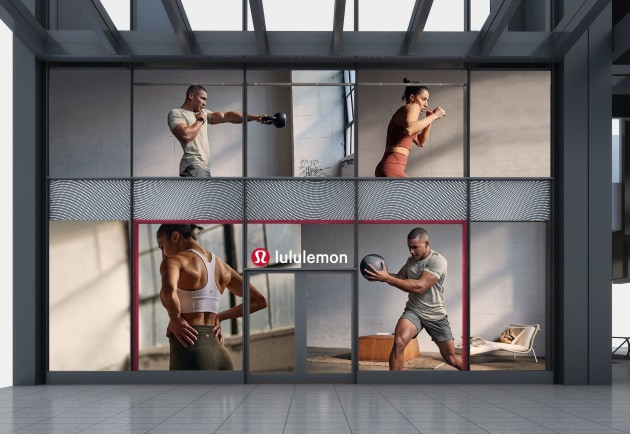 lululemon-1---brookfield-place.jpg