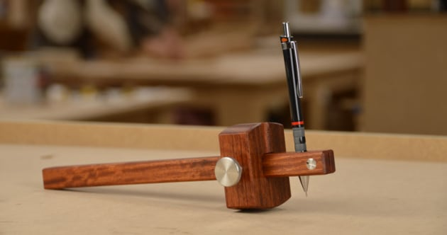 main-pencil-gauge-theo-cook.jpg