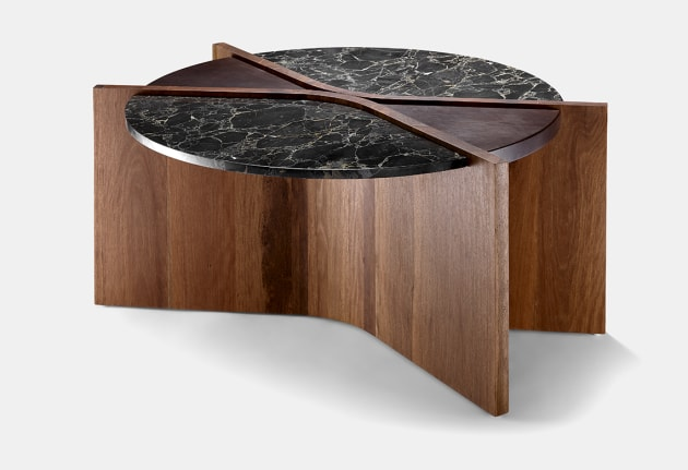 manapan_furniture_tinted_1140x780px_fossil-coffee-table_v2.jpg