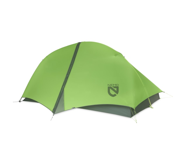 Nemo Hornet 2P two-person tent