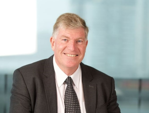 Asahi Holdings Australia chair Peter Margin has resigned to focus on his other directorships, including deputy chair at Bega Cheese Limited.