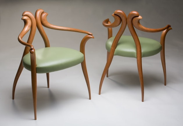 prothro-chairs.jpg