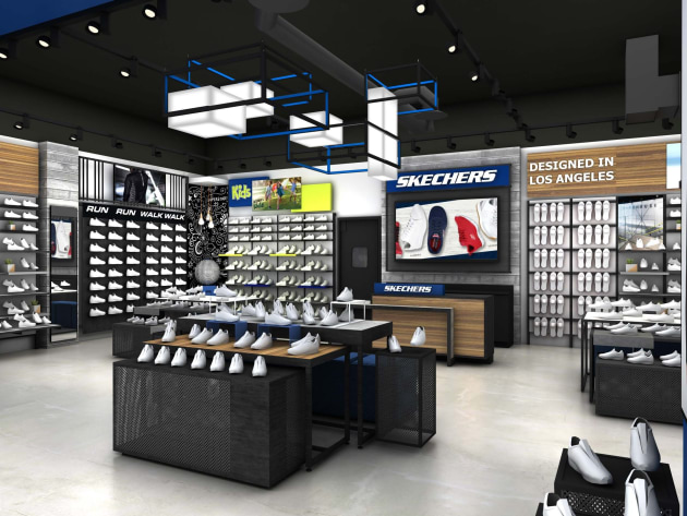 skechers-store-render-sunshine-plaza-3.jpg