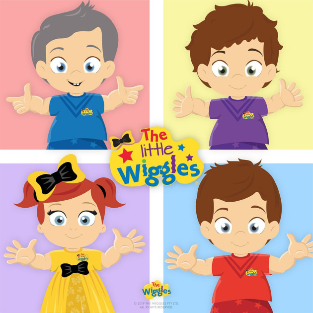 the-little-wiggles-logo.jpg