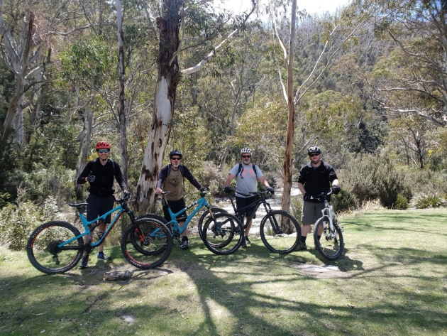 the-mtb-club-team..jpg