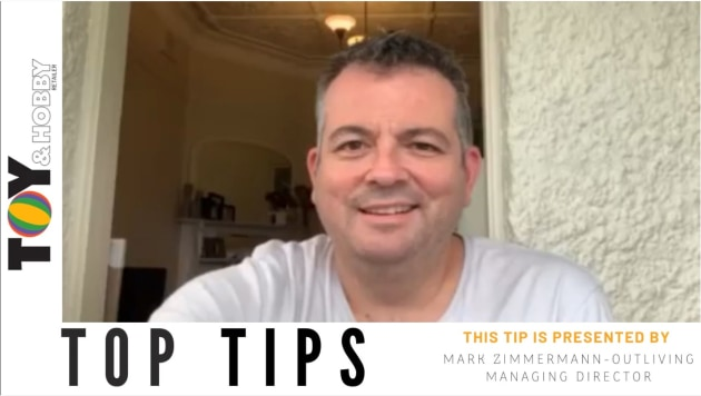 thr-top-tips---mark-thumbnail.jpg