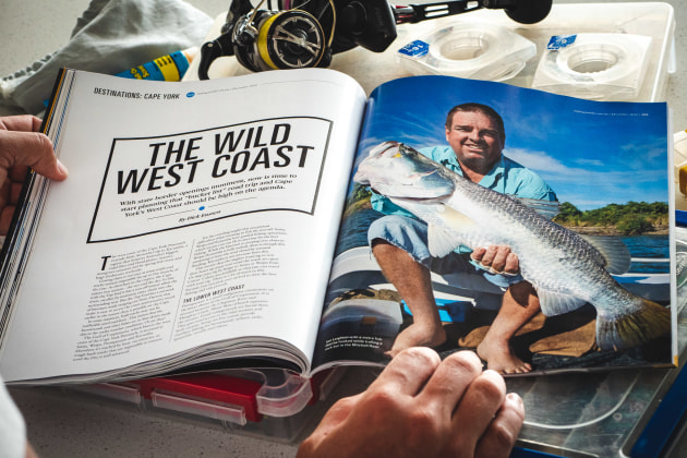 fishing world december 2020 edition 12