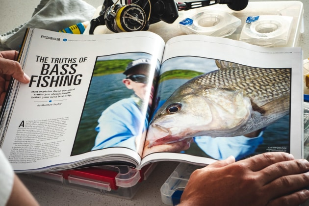 fishing world december 2020 edition 11