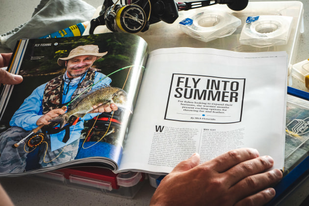 fishing world december 2020 edition 9