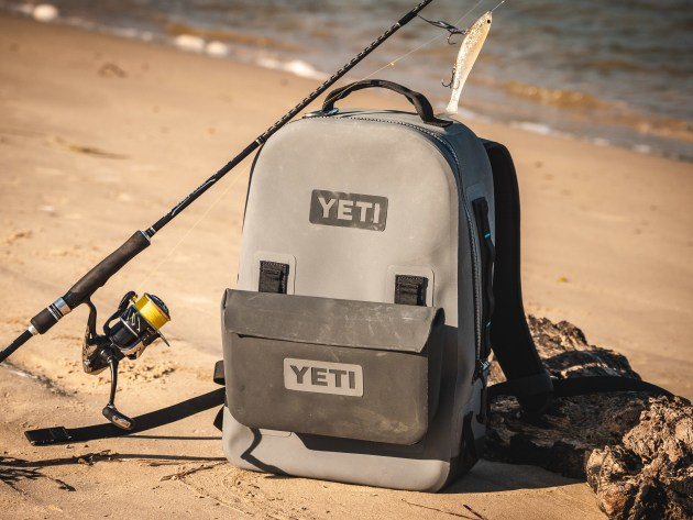 yeti panga backpack
