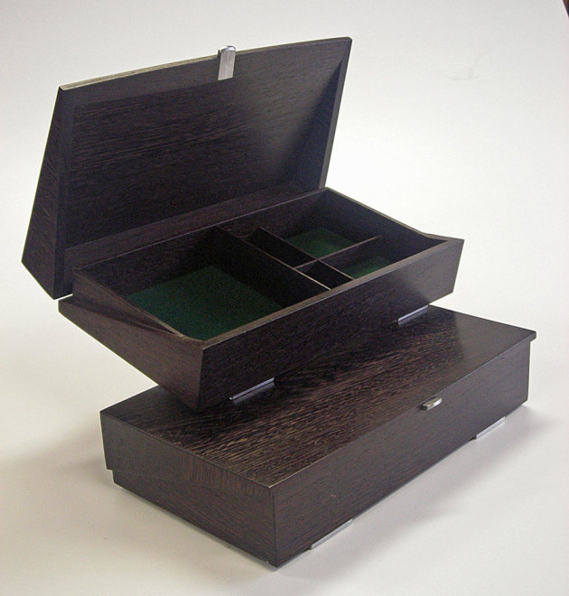 wenge-box-lead