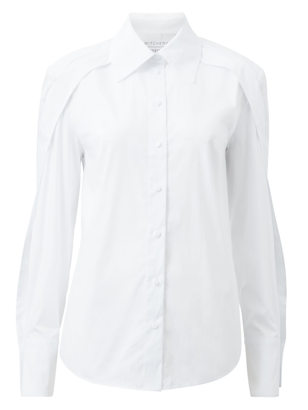 witchery-x-maticevski-ocrf-white-shirt-129.95-available-from-monday-12-april-2021.jpg
